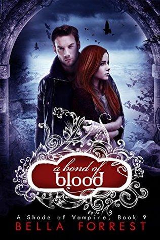 A Bond of Blood