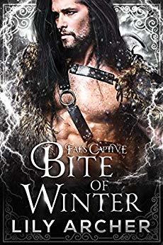 Bite Of Winter