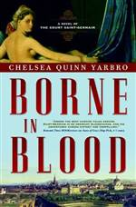 Borne in Blood