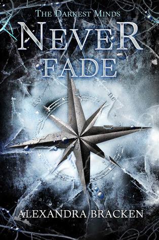 Never Fade