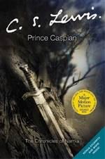 Prince Caspian
