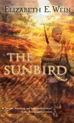 The Sunbird